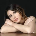 Aleksandra Palmer