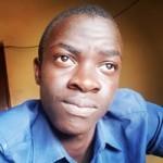 Derrick Mercy Mbabazi