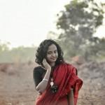 Krishnadeepthy