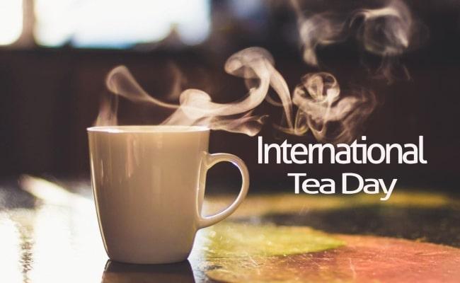 1621591927-international-tea-day3.jpeg