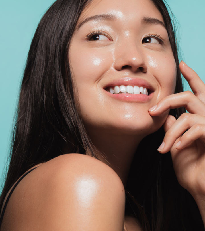 1622187144-how-to-get-glowing-skin-naturally.jpeg