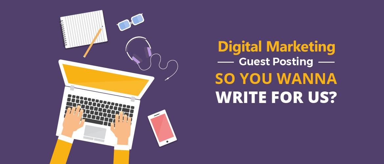 digital-marketing-guest-posting-opportunity-free